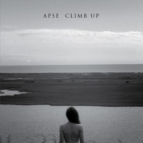 apse-climb-up-album-art.jpg