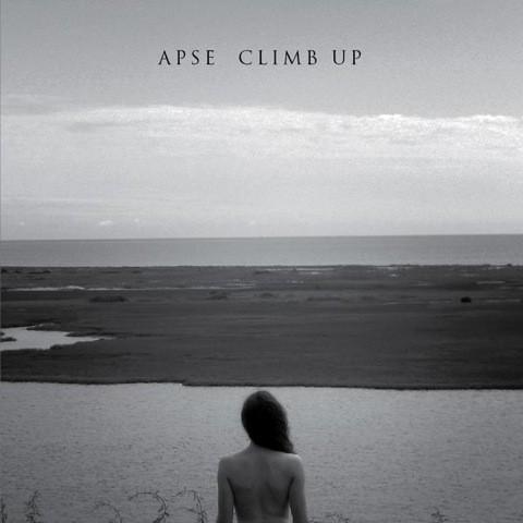 apse-climb-up-album-art.jpg