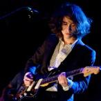 Arctic Monkeys @ Hollywood Palladium, Los Angeles 9/15/09