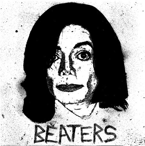 beaters-fishage.jpg