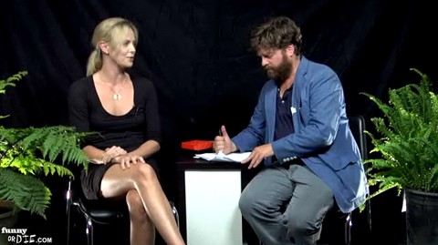 between_two_ferns_charlize.jpg