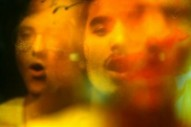 "New Blind Man's Colour Video – ""Warm Currents Pull"" (Stereogum Premiere)"