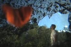 castanets-video-my-heart.jpg
