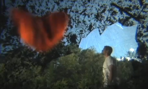 """New Castanets Video – """"My Heart"""""""