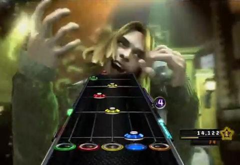 cobain-guitarhero5.jpg