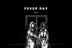 fever-ray-seven-aa.jpg