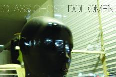 glassghost-idolomen.jpg