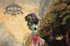 krallice-dimensional-album-art.jpg