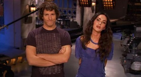 megan_fox_snl.jpg