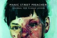 Fuck Buttons Remix Manic Street Preachers (Stereogum Premiere)