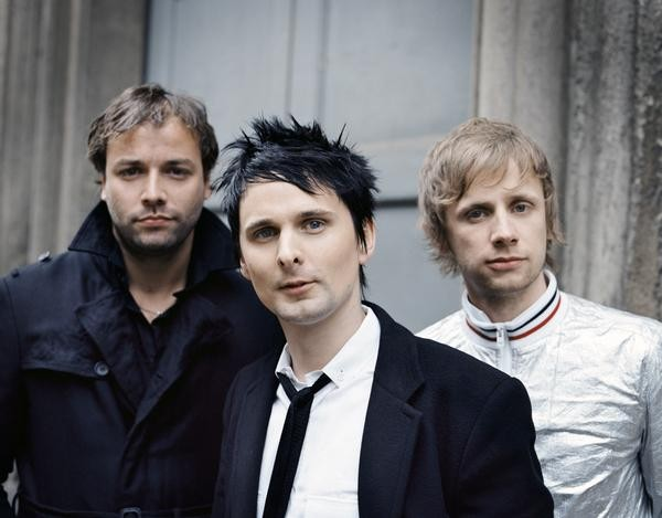 muse-undisclosed.jpg