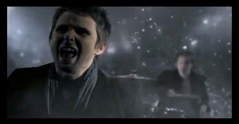 muse-uprising-video-real.jpg