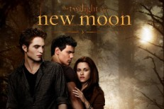 newmoon-ost-art.jpg