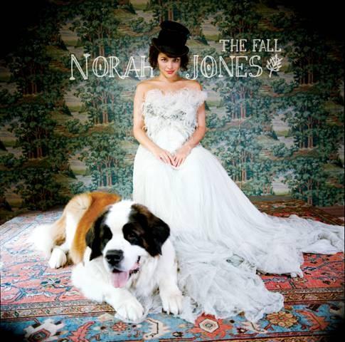 norahjones-thefall-art.jpg