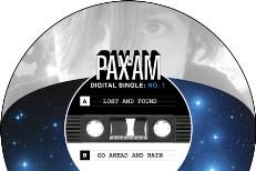 paxam1.jpg