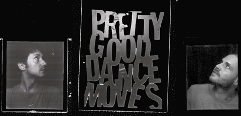 """New Pretty Good Dance Moves (Feat. Björn Yttling) – """"Leave Me Alone"""""""