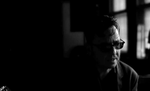 "New Richard Hawley Video – ""For Your Lover, Give Some Time"""