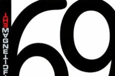 sixty-nine-love-songs-decade.jpg