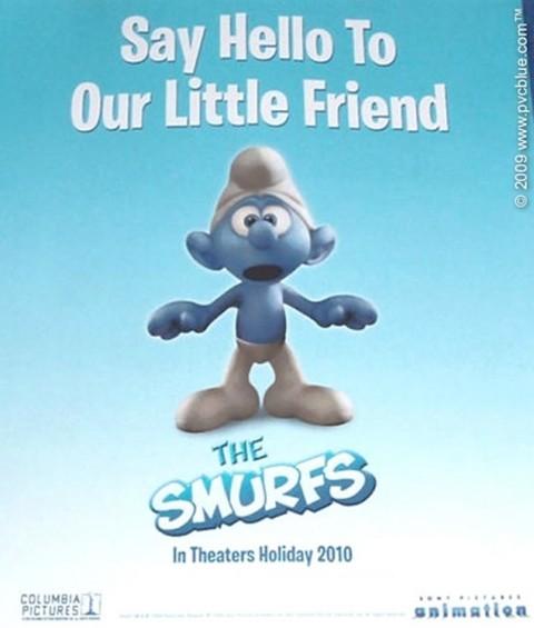 smurfs_poster.jpg