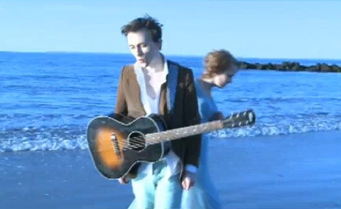 sondre-lerche-video-heartbeat-radio.jpg