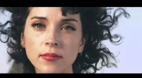 stvincent-marrow-video.jpg