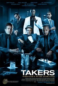 takers_poster.jpg