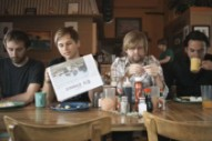 "New Throw Me The Statue Video – ""Hi-Fi Goon"" (Stereogum Premiere)"
