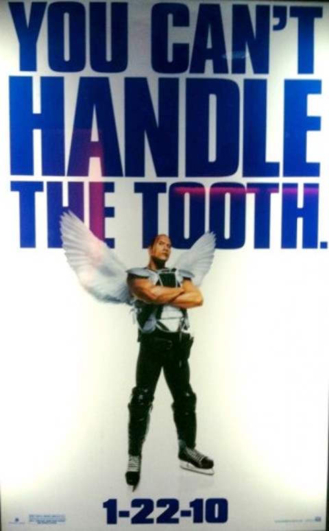 tooth_fairy_poster.jpg