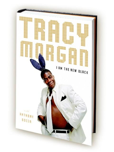 tracy_morgan_i_am_the_new_black.jpg
