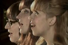 viviangirls-whenimgone-video.jpg