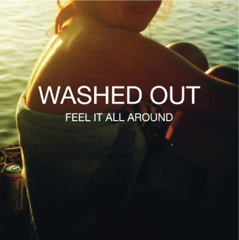 washed-out-feel-it-single-art.jpg