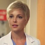 <em>Grey&#8217;s Anatomy</em> S06E04: Foxy New Guy In, Cancer-Face Heigl Out
