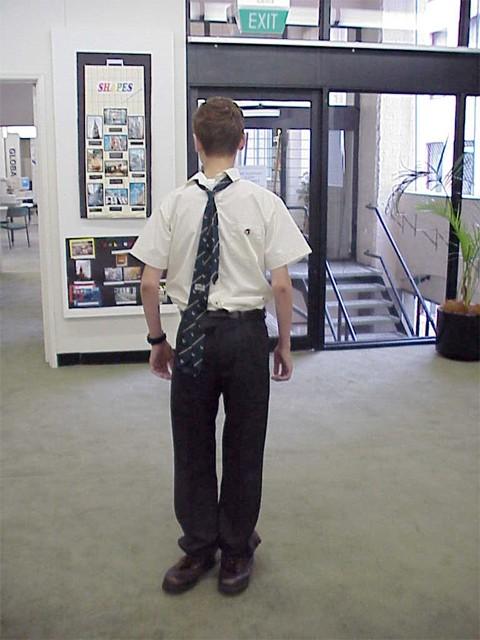 backwards_clothes.jpg
