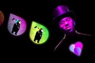 "New Basement Jaxx Video – ""My Turn"" (Feat. Lightspeed Champion) (Stereogum Premiere)"