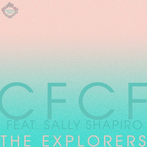 cfcf-the_explorers-ep-aa.jpg