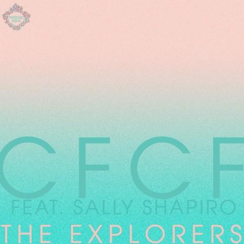 cfcf-the_explorers-ep-aa.jpg