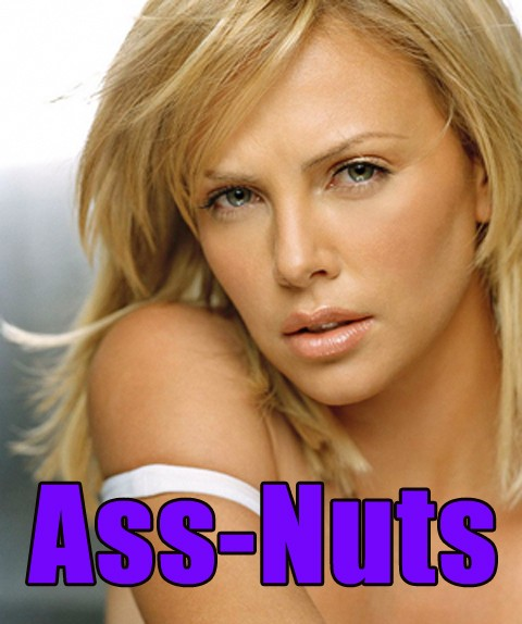 charlize_theron_ass_nuts.jpg