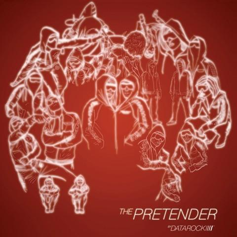 datarock-pretender-remixes-aa.jpg