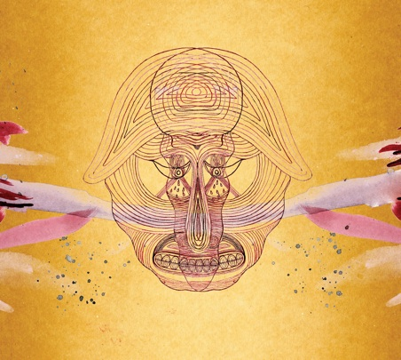 Stream Devendra Banhart&#8217;s <em>What Will We Be</em>