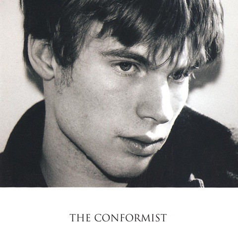doveman-the-conformist-aa.jpg
