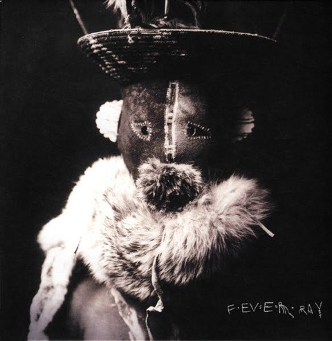 fever-ray-covers-nick-cave.jpg