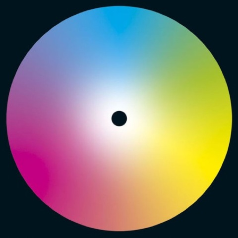 "New Four Tet – ""Love Cry"""