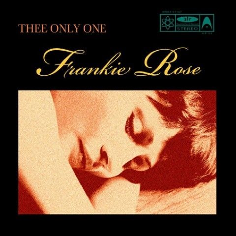 franke-rose-thee-only-one.jpg