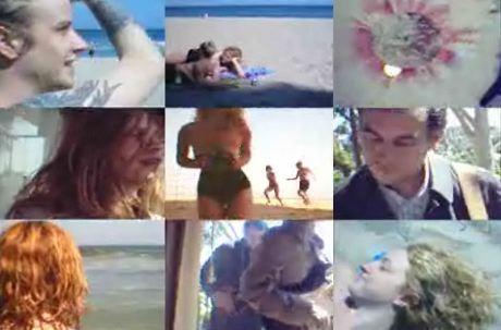 girls-laura-video.jpg