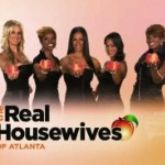 An Open Letter To <em>The Real Housewives Of Atlanta</em>