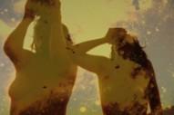 "New Imaad Wasif Video – ""Redeemer"""