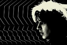 "New Julian Casablancas – ""River Of Brakelights"""