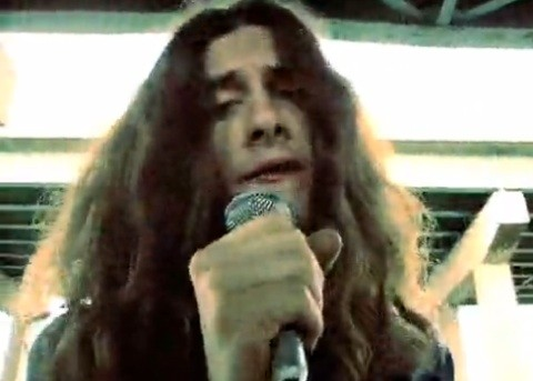 kurt-vile-video-freak-train.jpg