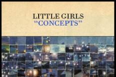 littlegirls-concepts-aa.jpg