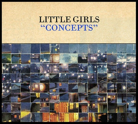 littlegirls-concepts-aa.jpg